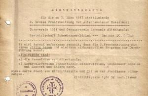 1957-2