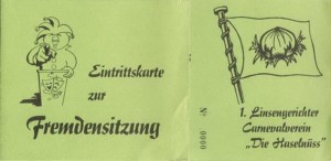 1985-1