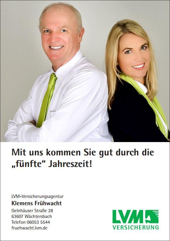 LVM WAE Clemens Fruehwacht